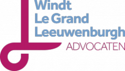 Windt Le Grand Leeuwenburgh